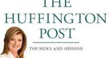 Huffington Post datant d'un sociopathe rencontre quelqu'un avec BDP Reddit