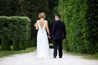 rencontres accouplement et le mariage