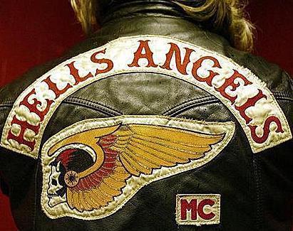 Éducation : le génie pédagogique des Hell's Angels - AgoraVox le