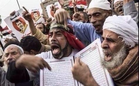 """Résultat de recherche d'images pour """"Pourquoi les Arabes Haïssent les Palestiniens"""""""