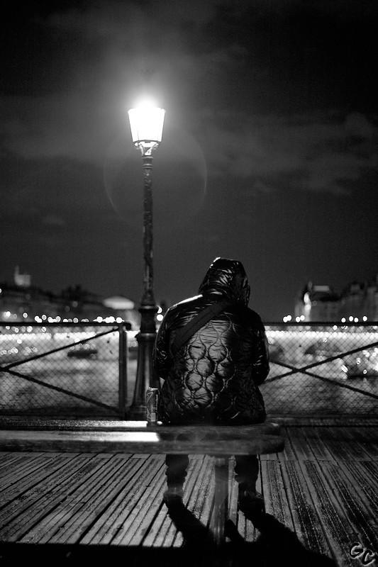 Voyage En Solitude Agoravox Le Media Citoyen