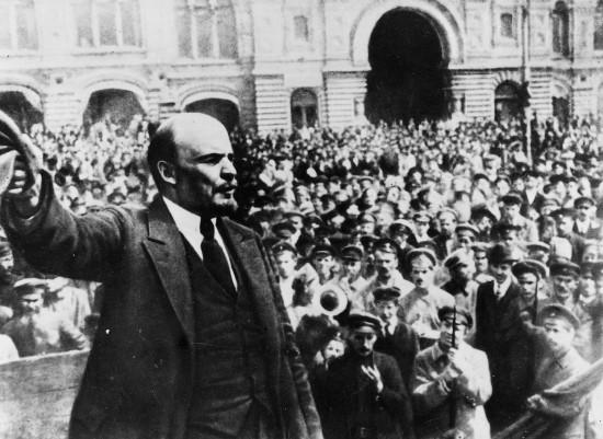 juif russe datant site Vitesse rencontres événements de la masse occidentale