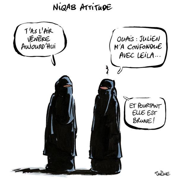 Règles pour sortir avec une fille musulmane