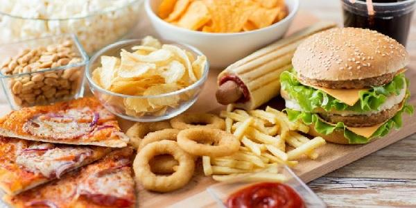 """Alimentos """"ultraprocesados"""" y riesgo de cáncer: 3 reglas de ..."""