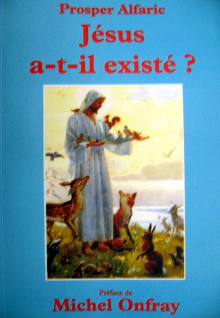 un chrétien datant d'un agnostique