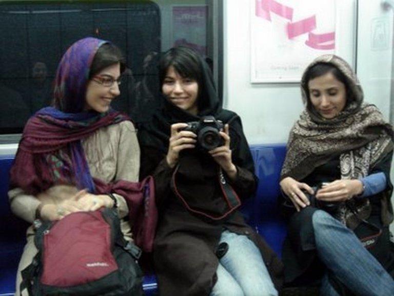 rencontres homme juif iranien sites de rencontres étranges en ligne